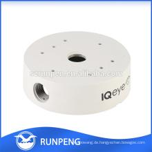 CCTV Produkte Casting Sicherheit Kamera Gehäuse
