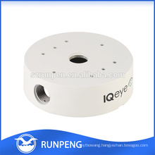 CCTV Products Casting Security Camera Housings