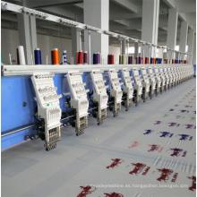 Multi cabeza computarizado bordado máquina piezas de repuesto en lahore