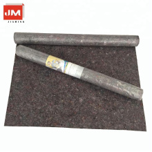 high quality waterproof products disposable drop cloth