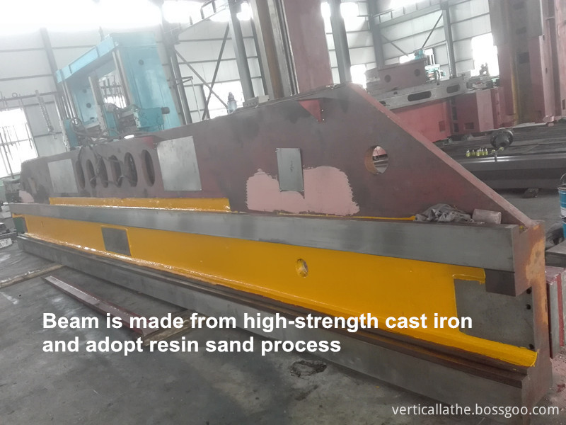 Metal lathe for sale used