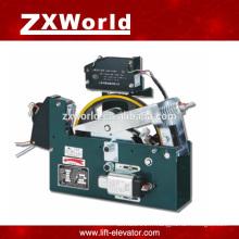 Régulateur de vitesse d'ascenseur / limiteur de vitesse / limiteur de vitesse machine de l'appareil sans pièce - deux voies - ZXA240E