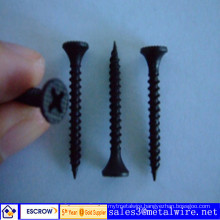 Drywall Screw ISO9001:2008 Factory Direct