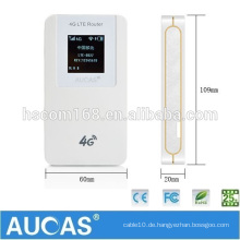 2016 HOT SELLS Outdoor Wifi Router, WiFi Router Modul