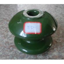 Keramik-Insulate