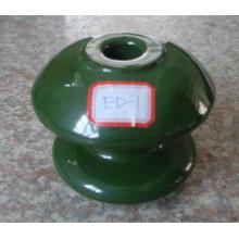 Ceramics Insulatprs