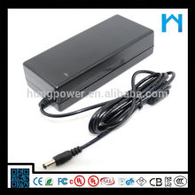 laptop audio speaker adapter 19.5v 4A UL/cUL FCC GS SAA Low Noise