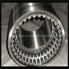 Zys Vierzeiliges Zylinderrollenlager für Walzwerk Fcd120174540