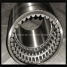 Цилиндрический роликовый подшипник Zys четырехрядный для прокатного стана Fcd120174540