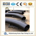 Hot Induction Steel Pipe Bend