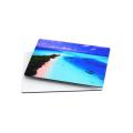 Digitaldruck Aluminium-Verbundplatte ACP für Schilder