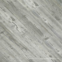 Hochwertige wasserdichte PVC Vinyl Holz Look Bodenbelag Indoor SPC Bodenbelag