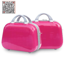 Fashion ABS PC Beauty Case, Cosmestic Makeup Vanity Case