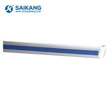 SK-AF011 Hospital Medical PVC Handrail For Disabled People