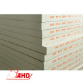 White PP Roll  Sheet Uses For sale