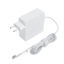 Prise de rechange Apple Magsafe 1 EU de 60 W
