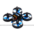 Original JJRC H36 Mini Drone 2.4G 4CH 6 axis Rc Micro Quadcopter Helicopter With Headless Mode One Key Return Function SJY-H36