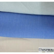 Tc Fabric Cotton and Polyester Poplin Fabric