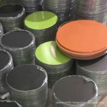 3003, 8011 Aluminum Plate