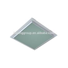 Panneau d'accès en aluminium d'approvisionnement d'usine