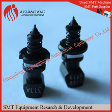 Advanced KHY-M7710-A0X YG12F 311A ​​YAMAHA Nozzle