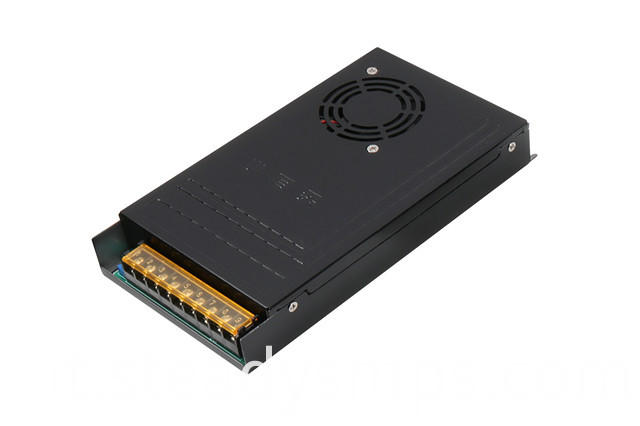Switch power supply (14)