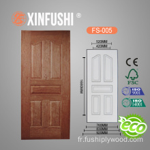3MM Ash Lane Face Face Door