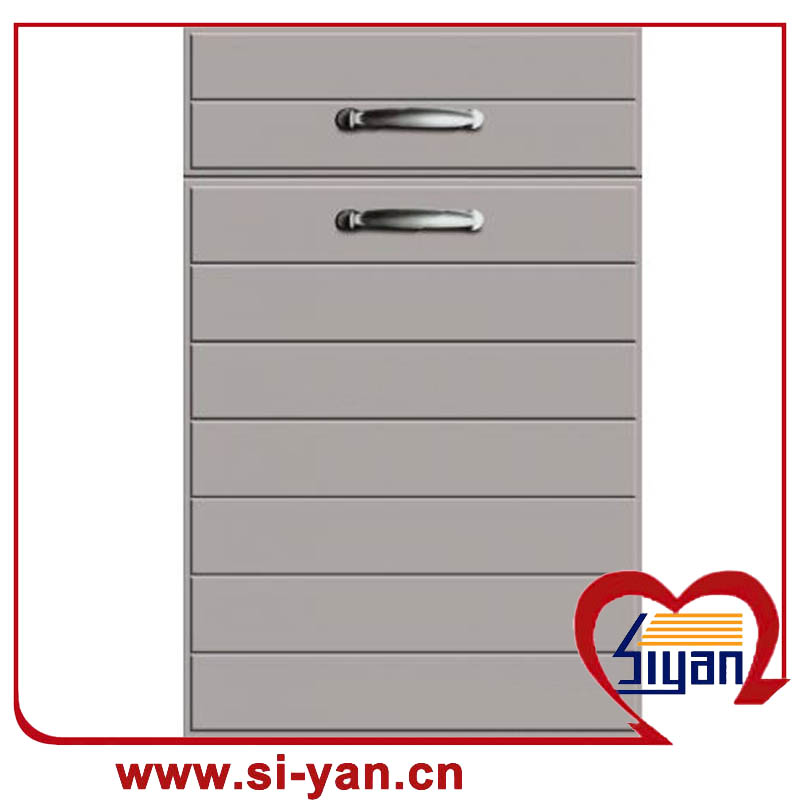 New doors for kitchen cabinets price