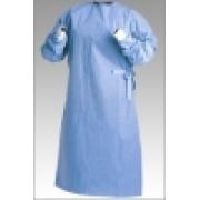 Vestido quirúrgico estándar