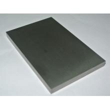 aleación w-ni-fe aleación de tungsteno de hierro y níquel