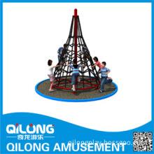 2014 Children Charming Climbing Equipment (QL14-133H)