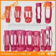7'' * 8 1/2'' Bow Centralizer
