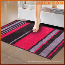 Luxury Microfiber Bath Mat
