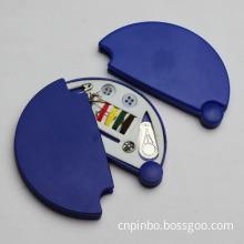 Sewing Tool Box (PT7841-9)
