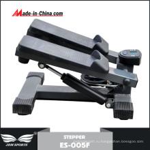 Высокое качество Двухполярный лестницы stepper мотора машина водителя (ЭС-005F)