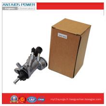 Pompe à carburant pour moteur diesel Deutz (FL912 / 913)