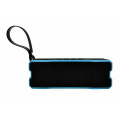 New Innovate 4500mAh Battery Waterproof Speaker Portable WiFi Speaker