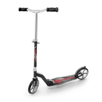 2016 nuevo diseño Kick Scooter para adultos
