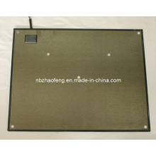 Mica Heating Film (ZF-006)