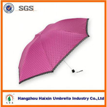 Professional OEM/ODM Factory Supply Top Quality straight umbrella promotional for sale