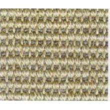 Kempton Sisal Area Mat Sisal Rug Carpet
