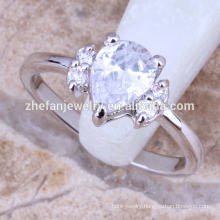 pride engagement rings eternity ring china jewelry wholesale