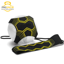 Wholesale Adjustable Football Trainer Solo Soccer Trainer