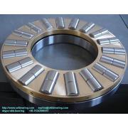 SKF 81218 Bearing,90x135x35,NTN 81218?