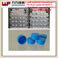 Prix usine de haute qualité en plastique minéral bouchon de la bouteille d'eau moule / moule en plastique pour bouteille d'eau minérale