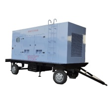 Personlized Products for Power Generator generator 330KW GENERATOR 412.5kva supply to Azerbaijan Wholesale