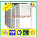 Carton duplex HWC & LWC dans le dos blanc