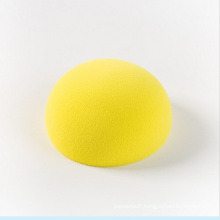 2016 New Arrival OEM Makeup Sponge Soft Powder Puff