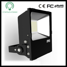 LED paisaje al aire libre que enciende 150W reflector