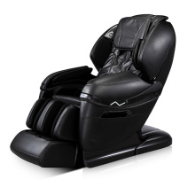 Beste 3D Luxury L Form Hause Massage Stuhl Rt-A80